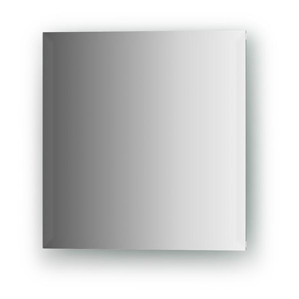 Зеркало Evoform Comfort by 0901