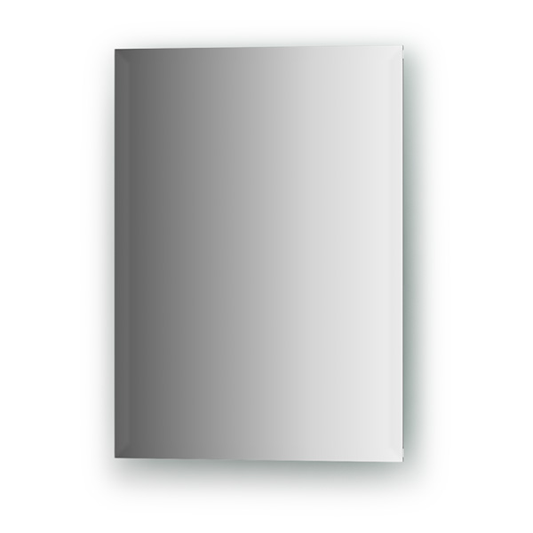 Зеркало Evoform Comfort by 0902