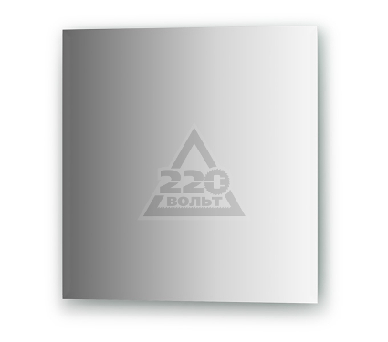 Зеркало EVOFORM COMFORT BY 0906