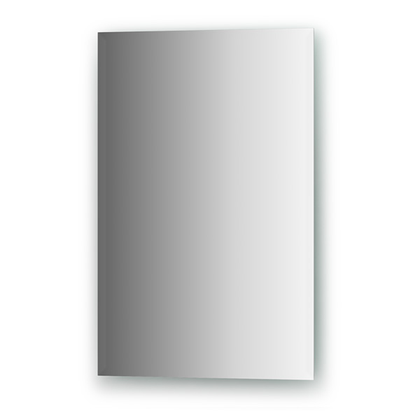 Зеркало Evoform Comfort by 0908
