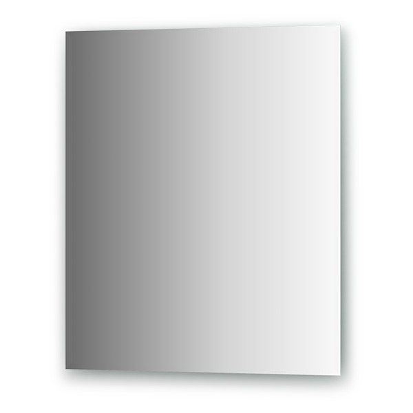 Зеркало Evoform Comfort by 0914 зеркало evoform comfort by 0919