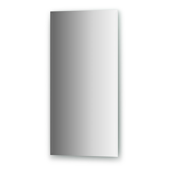 Зеркало Evoform Comfort by 0917