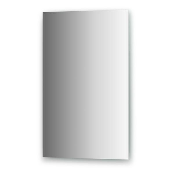 Зеркало Evoform Comfort by 0918 зеркало evoform comfort by 0919
