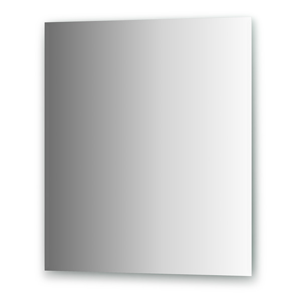 Зеркало Evoform Comfort by 0920 зеркало evoform comfort by 0919