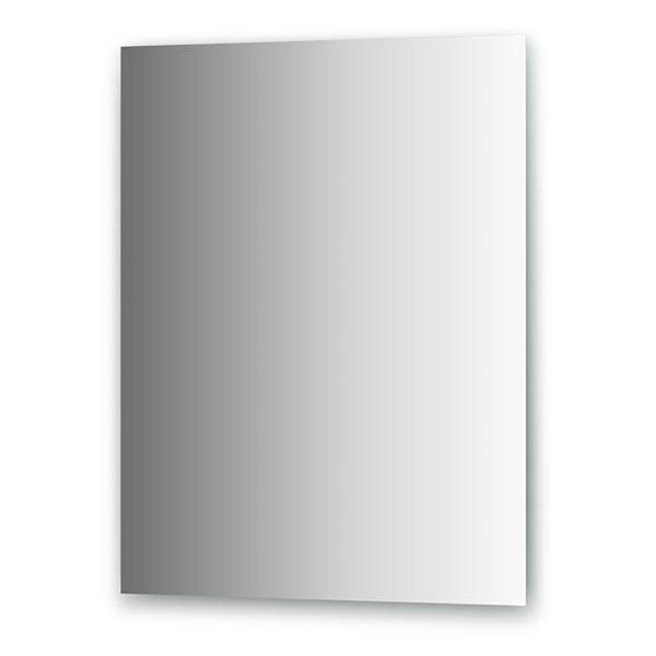 Зеркало Evoform Comfort by 0926 для прихожей