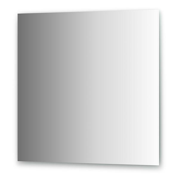 Зеркало Evoform Comfort by 0928 зеркало evoform comfort by 0919