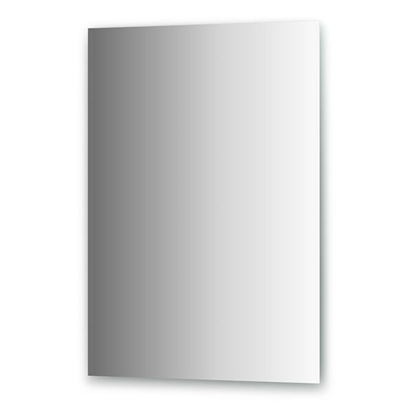 Зеркало Evoform Comfort by 0933 все цены
