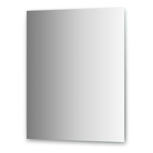 Зеркало Evoform Comfort by 0934