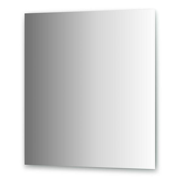 Зеркало Evoform Comfort by 0935 зеркало evoform comfort by 0919