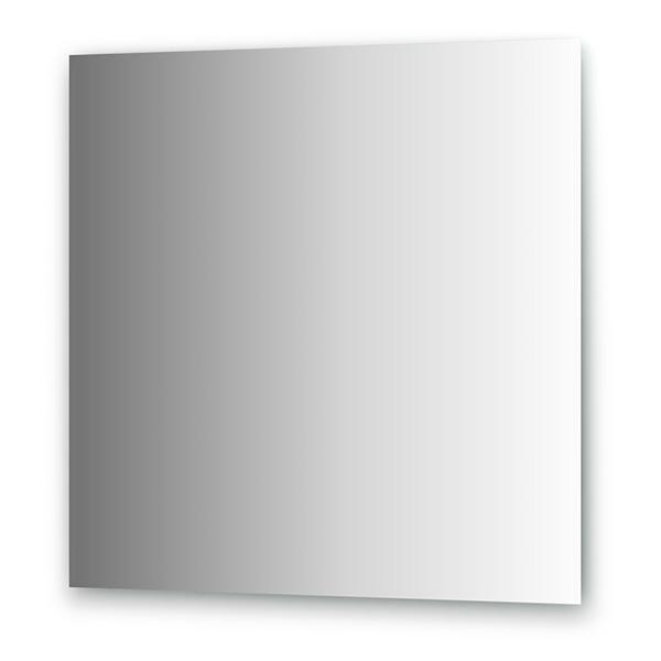 Зеркало Evoform Comfort by 0936