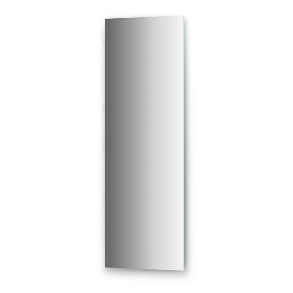 цена на Зеркало Evoform Comfort by 0938