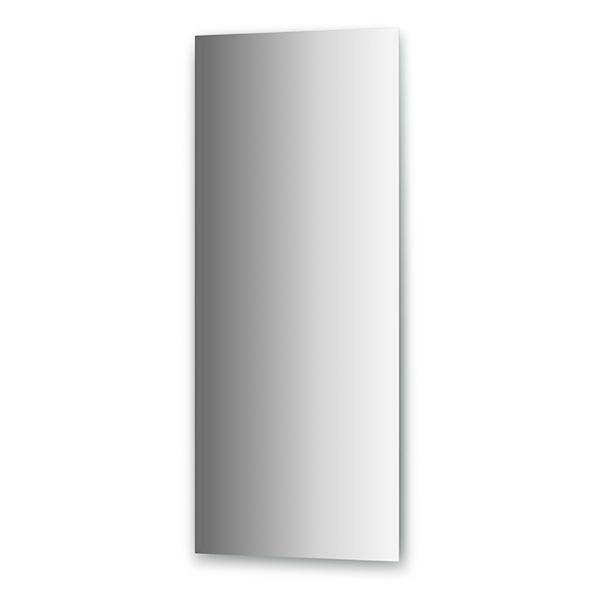Зеркало Evoform Comfort by 0939 зеркало evoform comfort by 0910 60х60 см