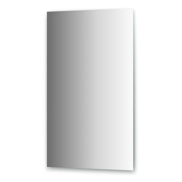 Зеркало Evoform Comfort by 0941 цена