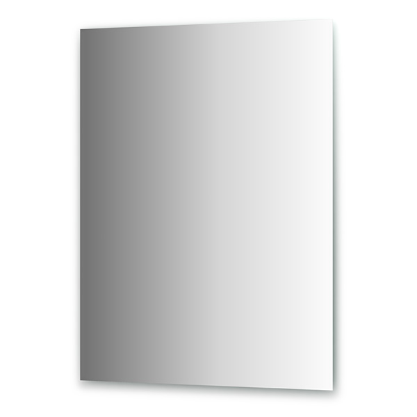 Зеркало Evoform Comfort by 0943