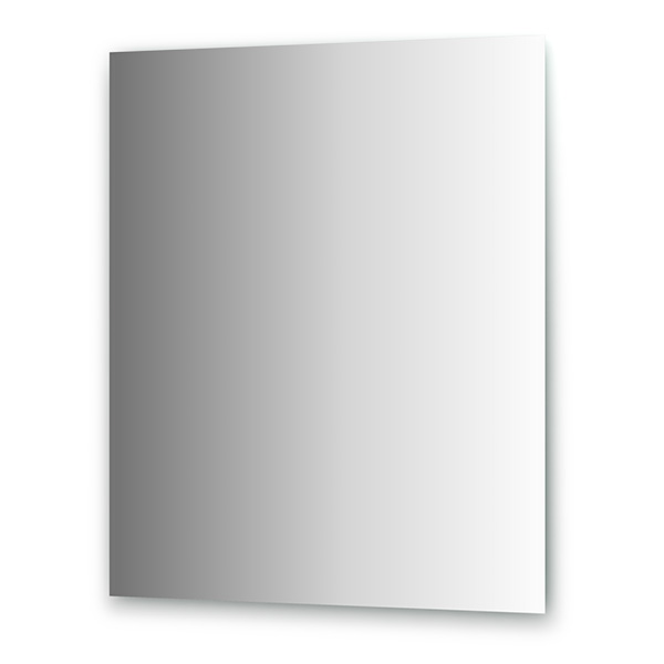 Зеркало Evoform Comfort by 0944 зеркало evoform comfort by 0919