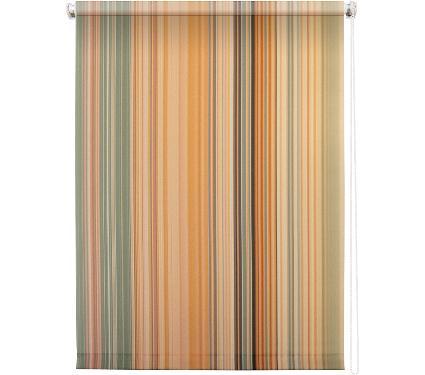 Рулонная штора УЮТ 60х175 Спектр