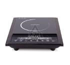 Плита индукционная GALAXY GL 3053