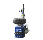 Станок шиномонтажный AE&T M-100 220В