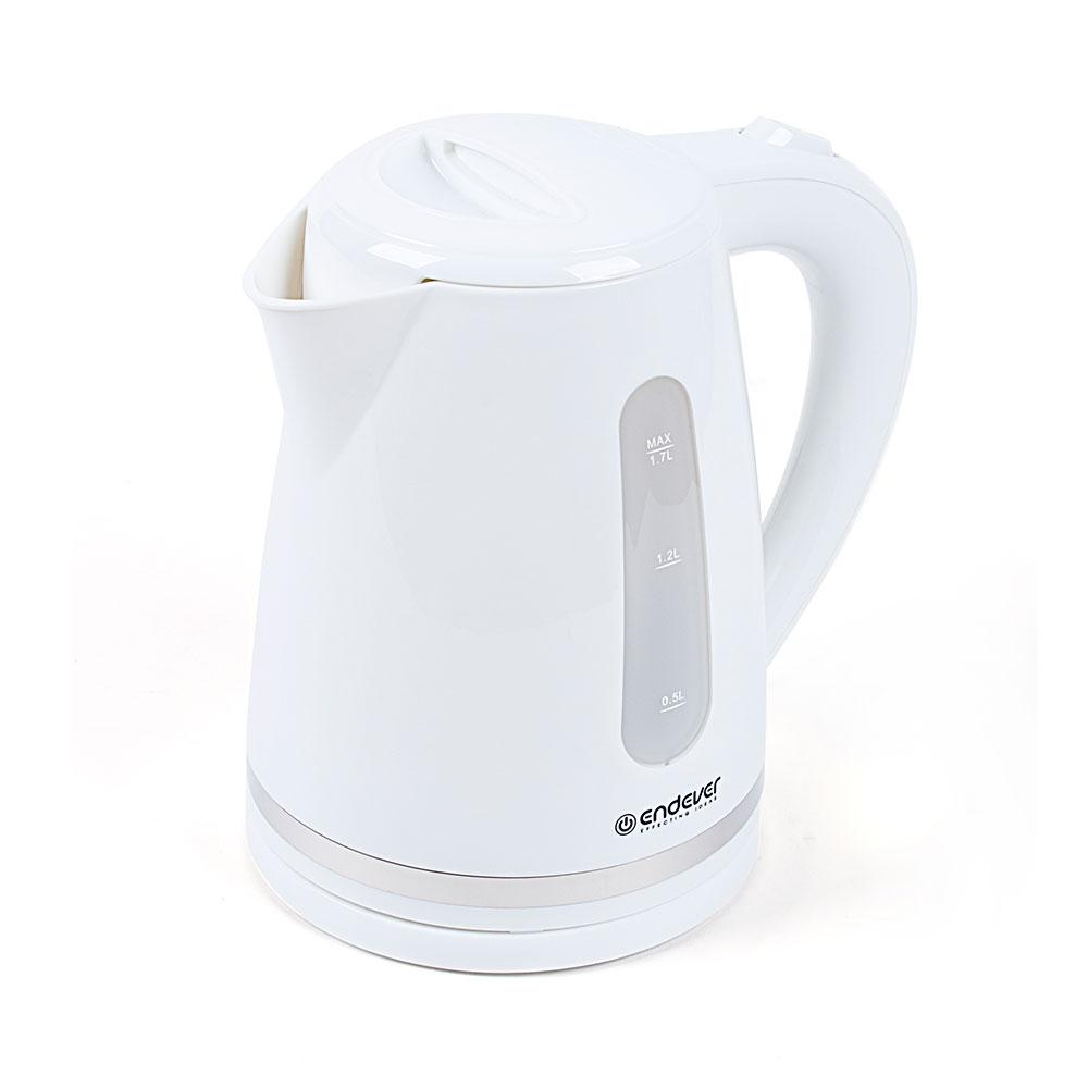 Чайник Endever Kr-226