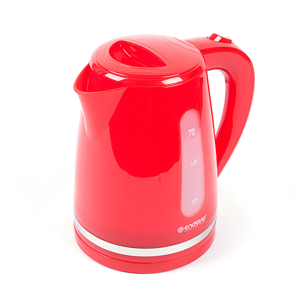 Чайник Endever Kr-228