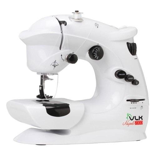 Швейная машинка Endever 2300 endever швейная машина