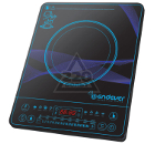 Плита индукционная ENDEVER IP-32