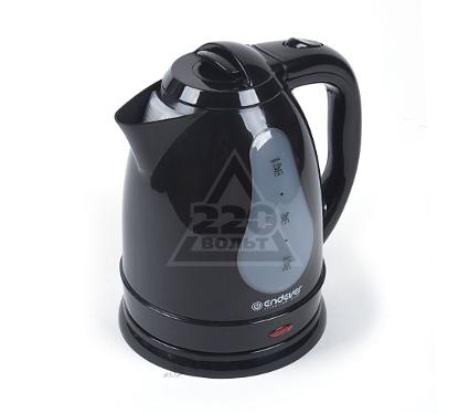 Чайник ENDEVER KR-341
