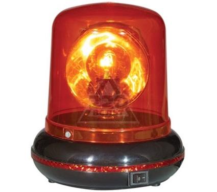 Цветной маячок СИГНАЛЭЛЕКТРОНИКС Funray/Сигнал 111 красный 10205