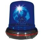 Цветной маячок СИГНАЛЭЛЕКТРОНИКС Funray/Сигнал 111 фиолетовый 10207