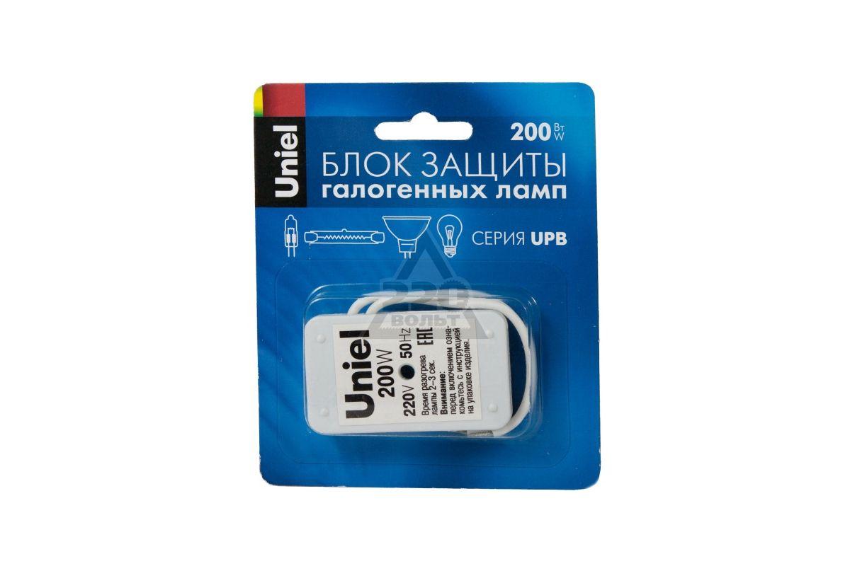 https://cdnmedia.220-volt.ru/content/products/328/328885/images/thumb_220/n1200x800_q80/1.jpeg