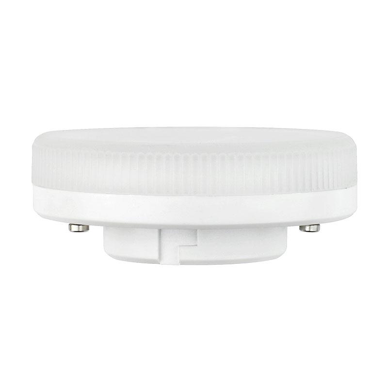 Лампа энергосберегающая Uniel Esl-gx53-12/2700/gx53 50шт