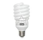Лампа энергосберегающая UNIEL ESL-H32-32/2700/E27 50шт