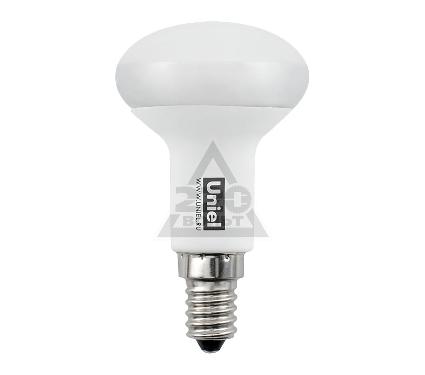 Лампа энергосберегающая UNIEL ESL-RM50 FR-A9/4000/E14 50шт