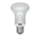 Лампа энергосберегающая UNIEL ESL-RM63-15/2700/E27 50шт