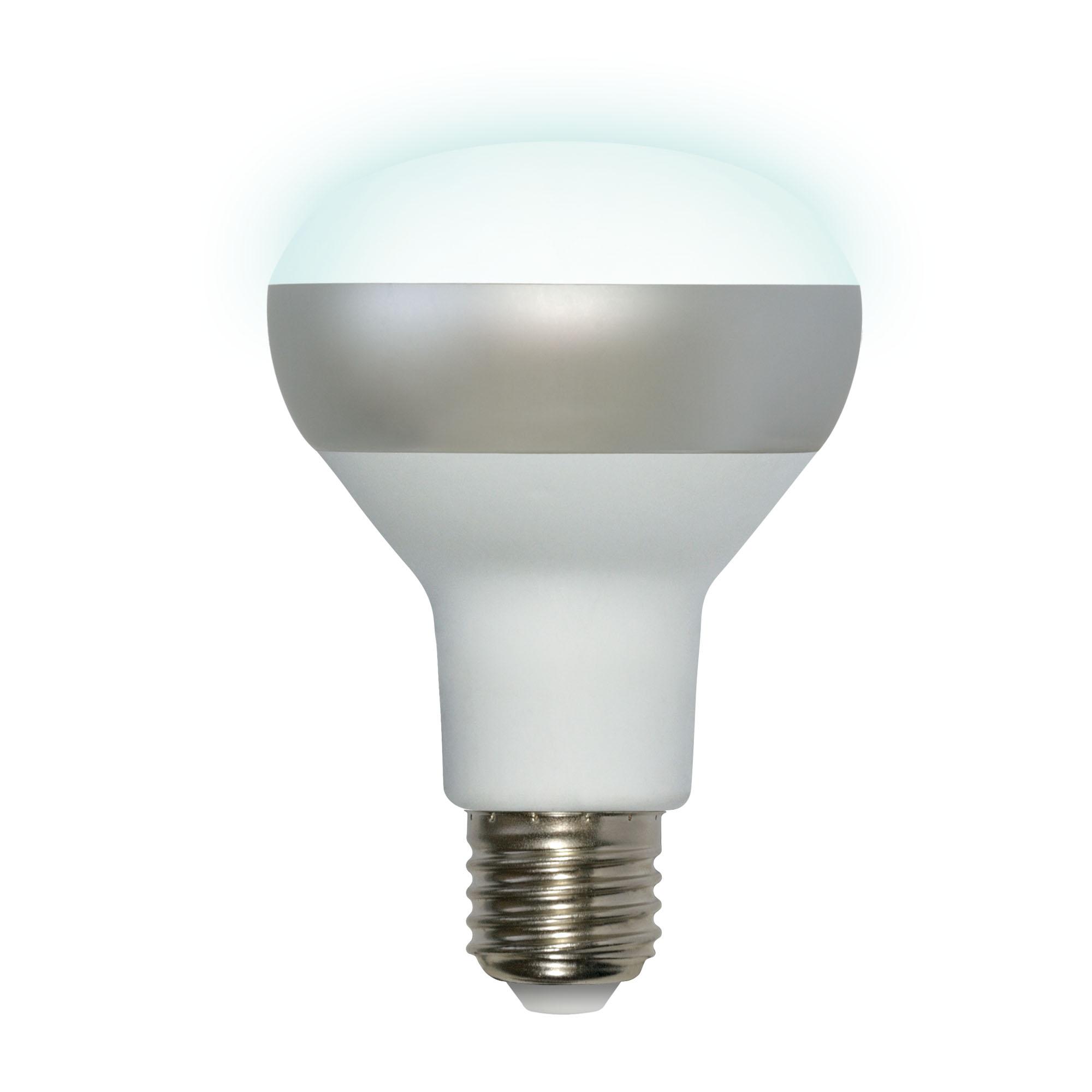 Лампа энергосберегающая Uniel Esl-rm80 fr-a15/2700/e27 20шт electrolux esl 64052