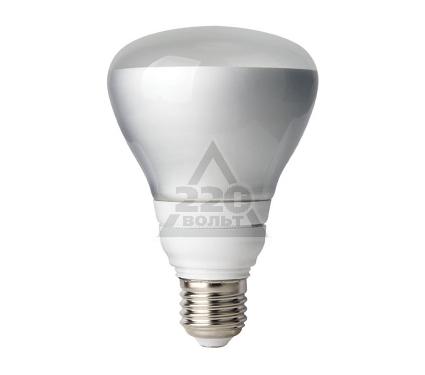 Лампа энергосберегающая UNIEL ESL-RM80-15/2700/E27 20шт