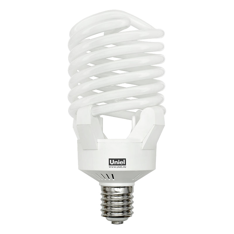 Лампа энергосберегающая Uniel Esl-s23-100/4000/e40 electrolux esl 64052