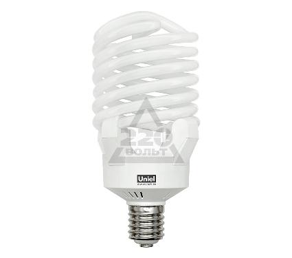 Лампа энергосберегающая UNIEL ESL-S23-100/4000/E40
