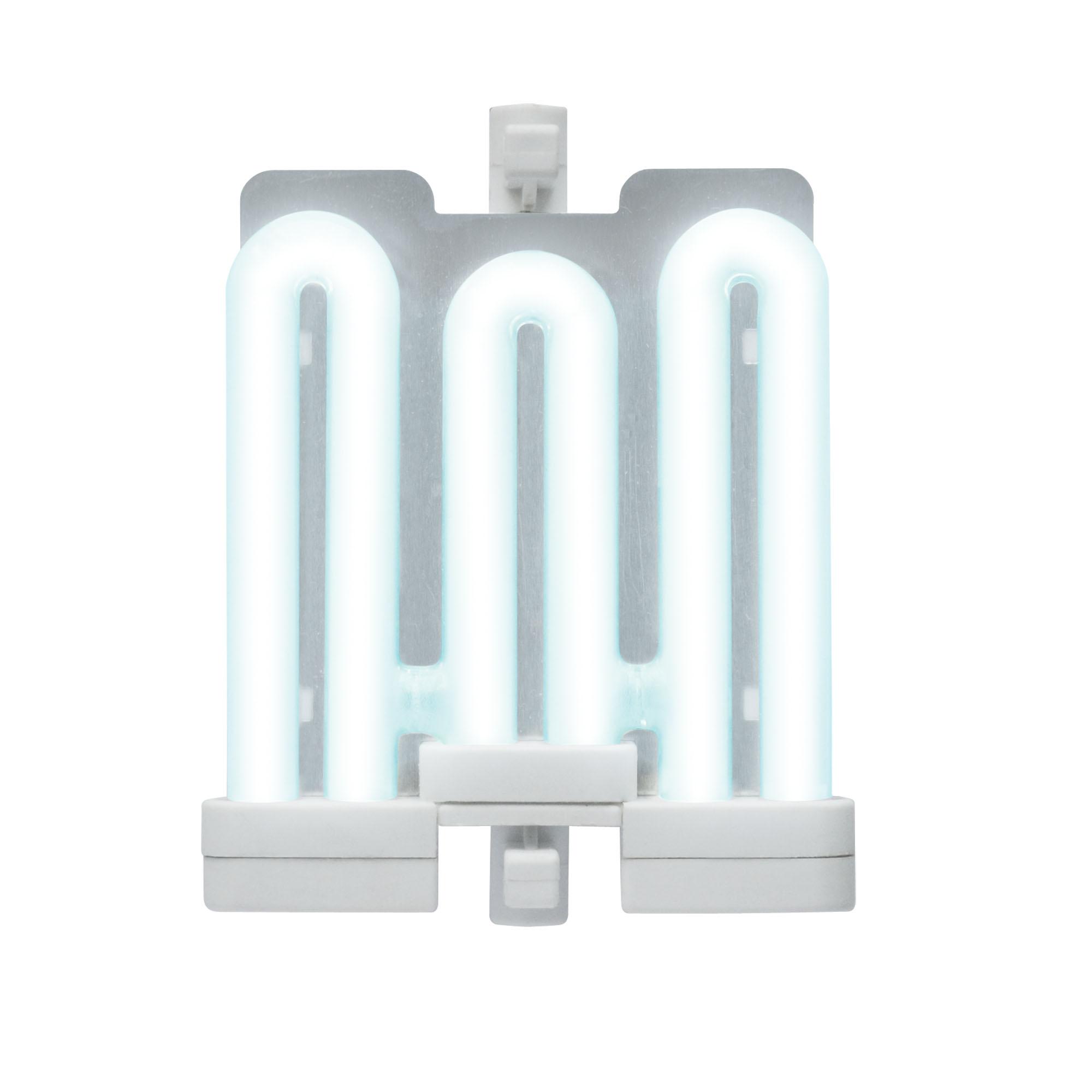 Лампа энергосберегающая Uniel Esl-322-20/4000/r7s 24шт profoam 4000 в москве