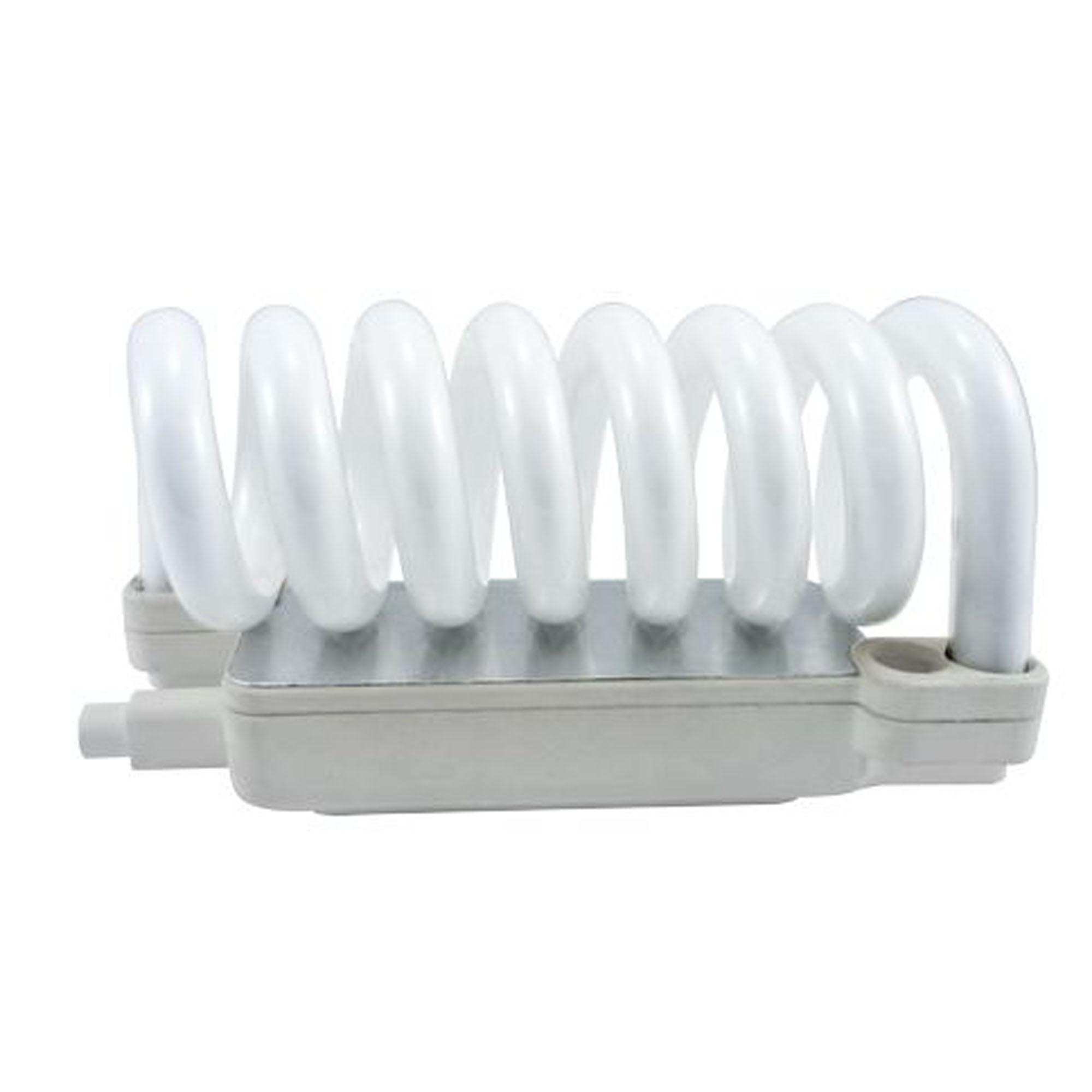 Лампа энергосберегающая Uniel Esl-422-24/4000/r7s spiral 50шт