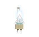 Лампа газоразрядная UNIEL MH-SE-150/3300/G12 24шт