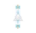 Лампа газоразрядная UNIEL MH-DE-70/GREEN/R7s 24шт