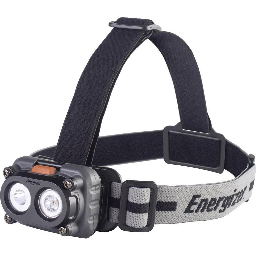 Фонарь Energizer Hardcase magnet фонарь налобный яркий луч lh 030 черный