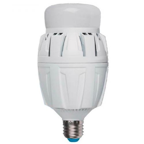 Лампа светодиодная Uniel Led-m88-150w/dw/e40/fr alv01wh лампа светодиодная uniel led m88 70w dw e27 fr alv01wh картон