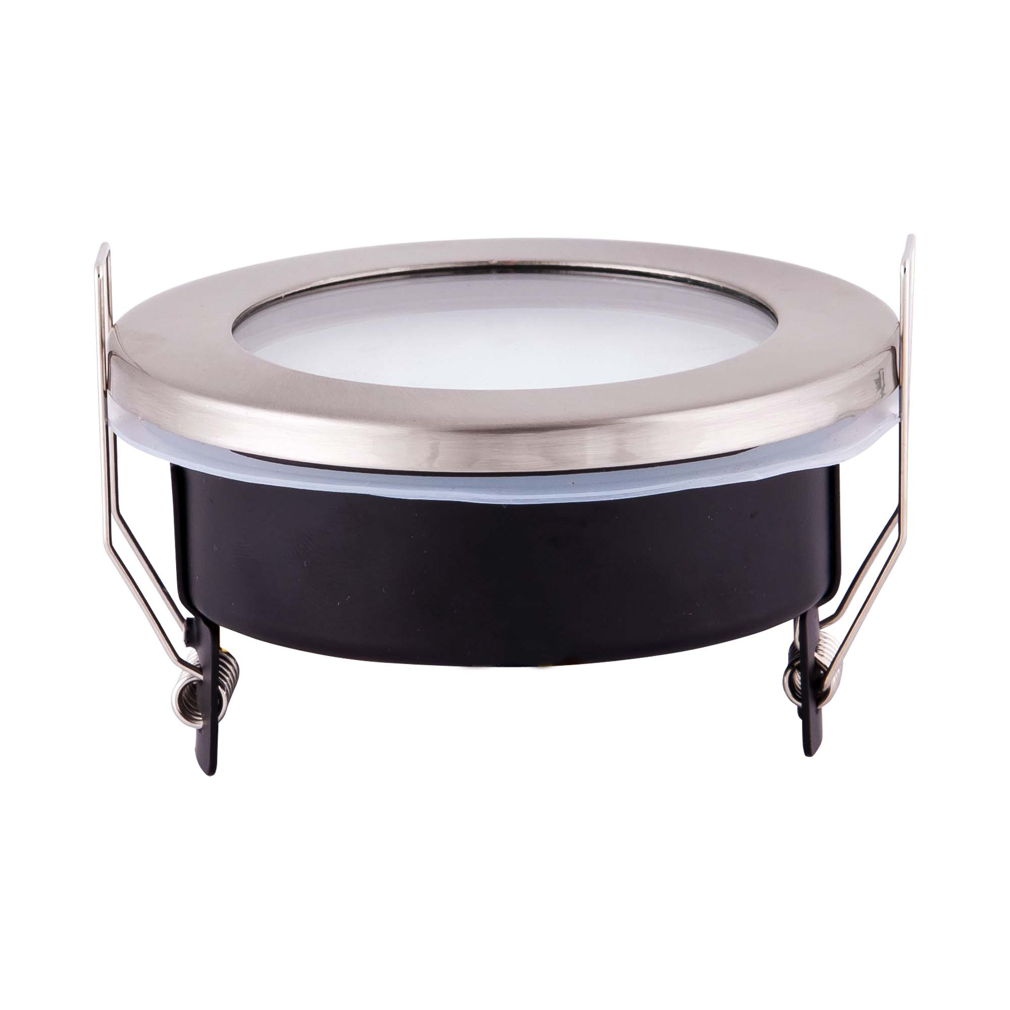 Светильник встраиваемый Uniel Gx53-9/2700/Н5 Серебро nike nike ni464aghca01