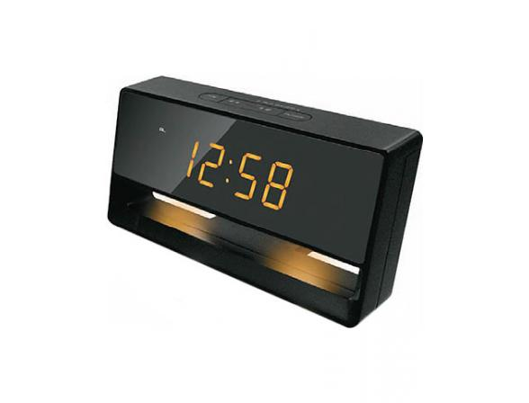Часы Uniel Utl-45yk цена и фото