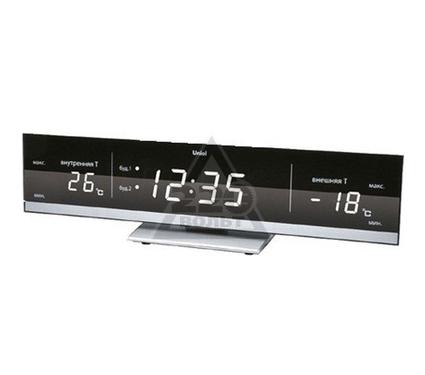 Часы UNIEL UTV-41WKx