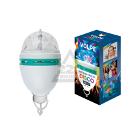 Светильник-проектор VOLPE ULI-Q303