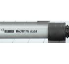 Труба REHAU 4007360300340 Rautitan stabil