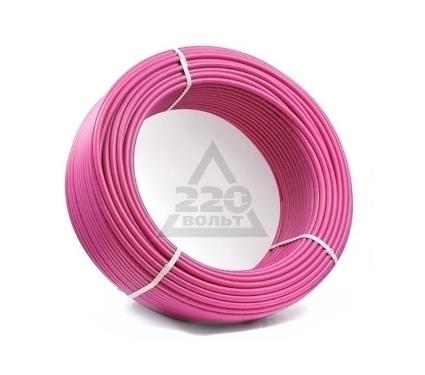 Труба REHAU 4007360375157 Rautitan pink